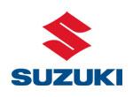 Rivenditori auto Suzuki Susa - Emmeti