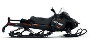 Motoslitta Ski-Doo Expedition Xtreme