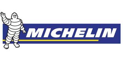 Gomme Michelin Susa - Emmeti 4x4