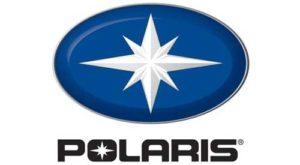 Quad Polaris - Emmeti 4x4 Susa