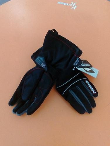 emmeti 4x4 abbigliamento skidoo provincia di torino guanti hebo (1)