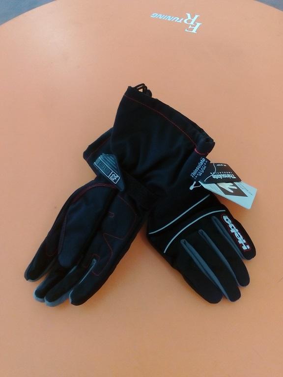 emmeti 4x4 abbigliamento skidoo provincia di torino guanti hebo (2)