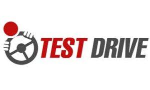 test drive Susa - Emmeti 4x4