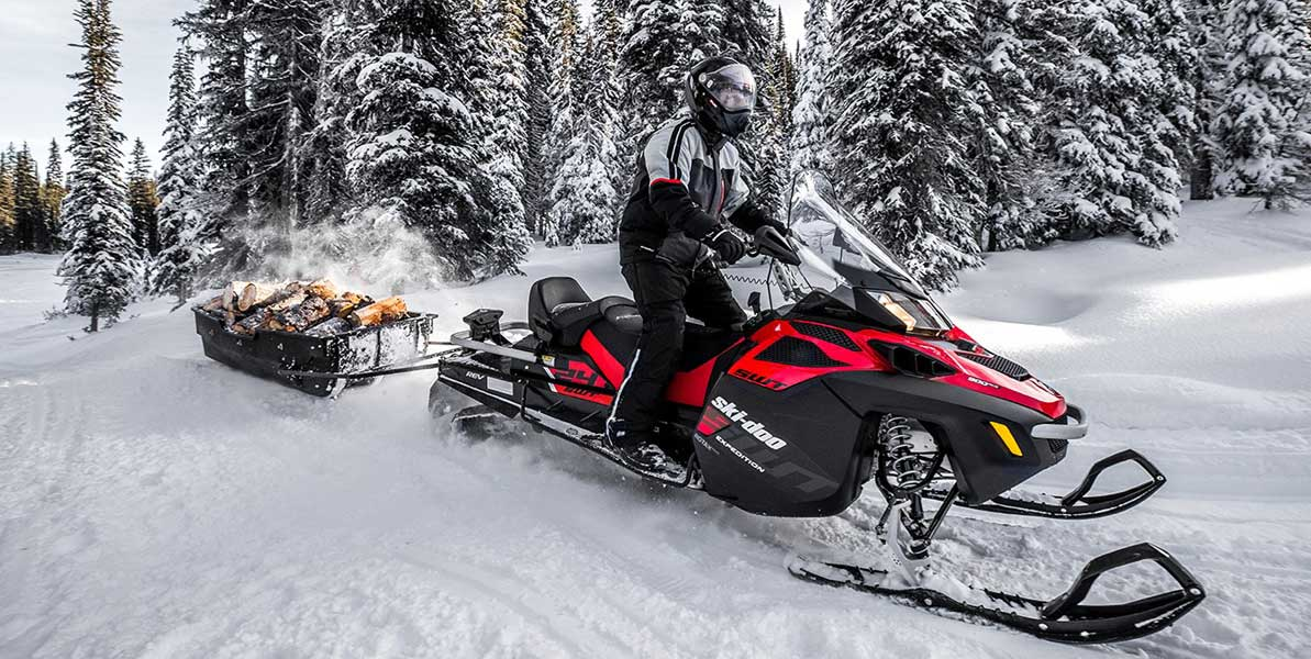 MOTOSLITTE-SKI-DOO-EXPEDITION-SWT