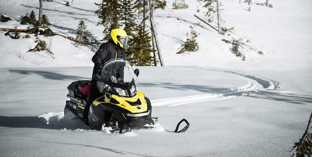 SKI-DOO-EXPEDITION-LE