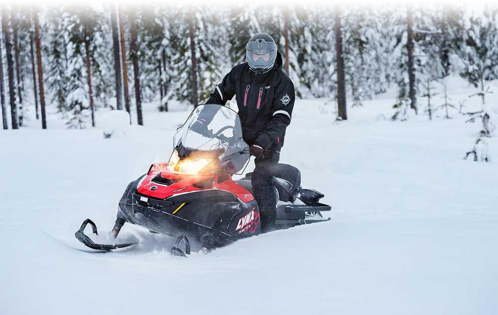 motoslitta-lynx-yeti-2019