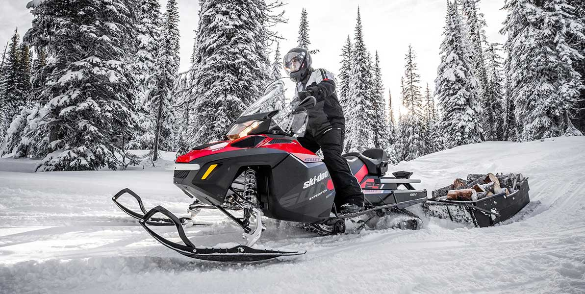motoslitte-ski-doo-expedition