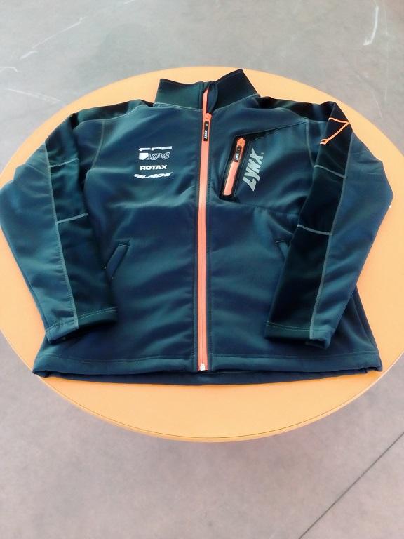 emmeti 4x4 abbigliamento skidoo piemonte giacca lynks (1)