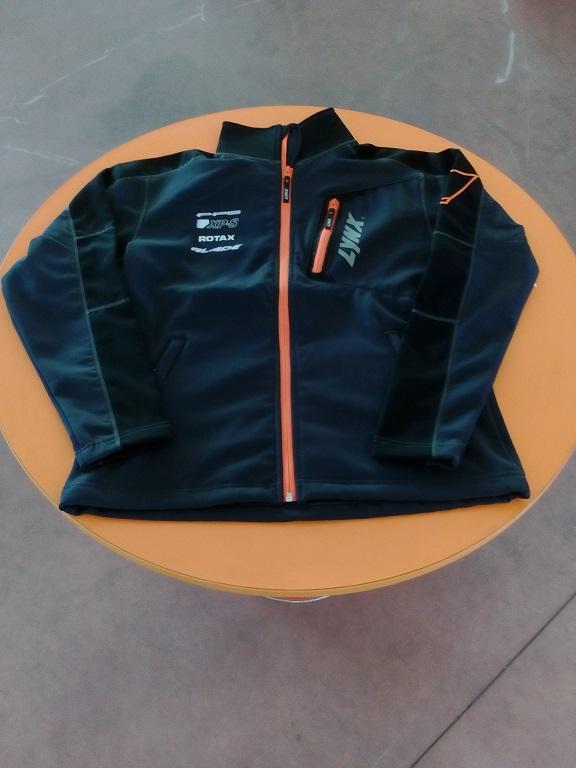 emmeti 4x4 abbigliamento skidoo piemonte giacca lynks (2)