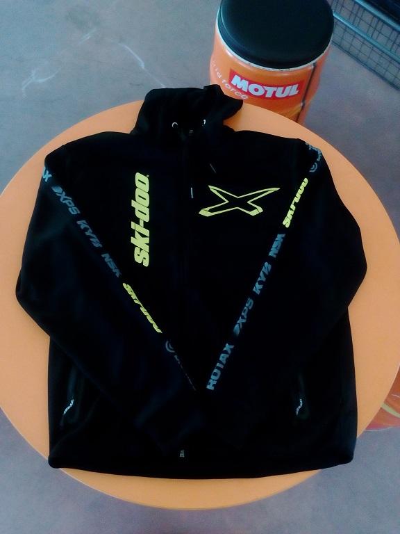 emmeti 4x4 abbigliamento skidoo provincia di torino giacca skidoo (1)