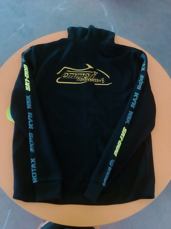 emmeti 4x4 abbigliamento skidoo provincia di torino giacca skidoo (2)