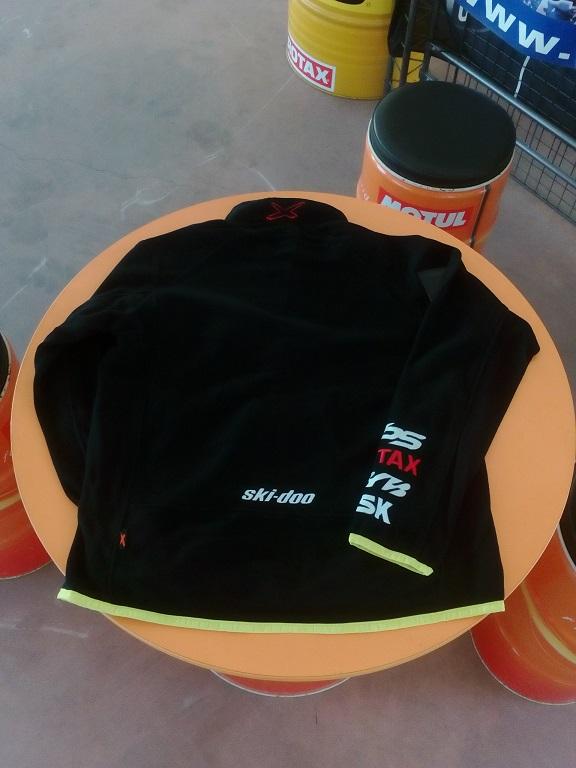 emmeti 4x4 abbigliamento skidoo val di susa micro pile x -team skidoo (2)
