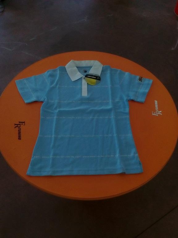 emmeti 4x4 abbigliamento skidoo val di susa polo azzurra (1)