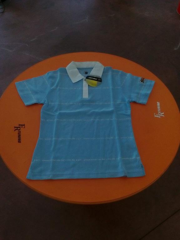 emmeti 4x4 abbigliamento skidoo val di susa polo azzurra (2)