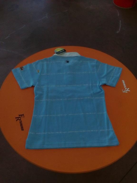 emmeti 4x4 abbigliamento skidoo val di susa polo azzurra (3)