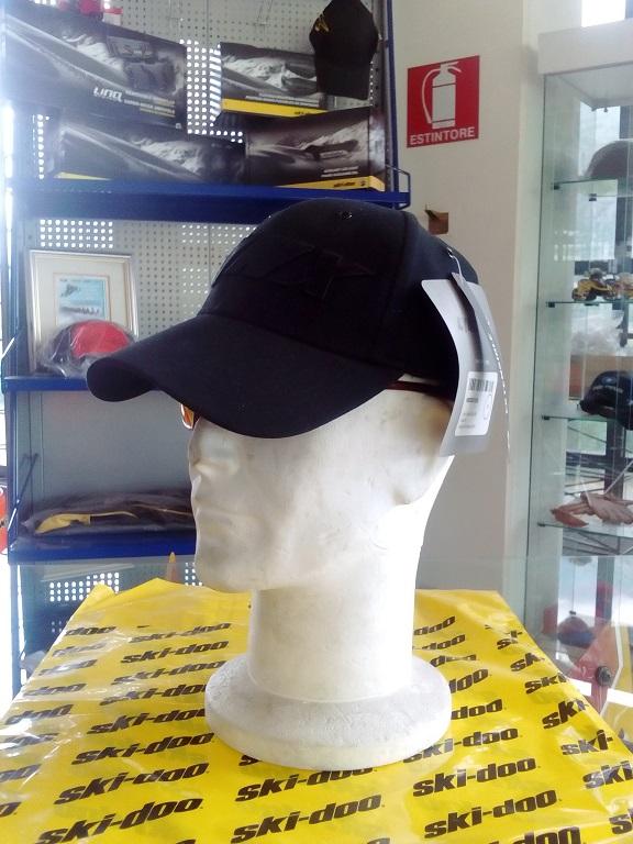 emmeti 4x4 abbigliamneto skidoo val di susa cappellino lynx (1)