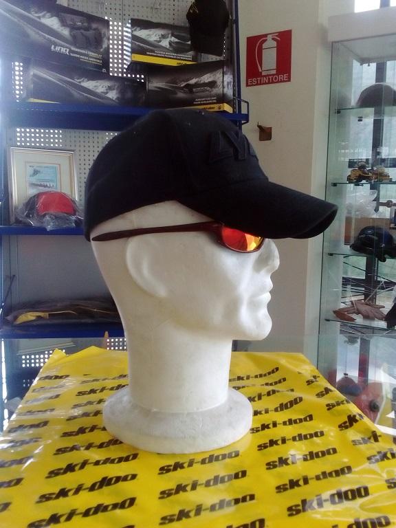 emmeti 4x4 abbigliamneto skidoo val di susa cappellino lynx (2)