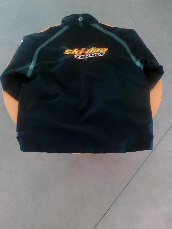 emmeti 4x4 abbigliamneto skidoo val di susa giacca warm up antivento (2)