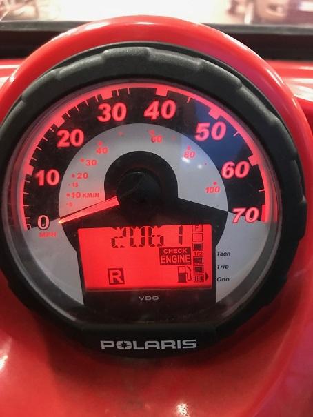 emmeti motoslitte provincia di torino polaris rzr 800 (8)