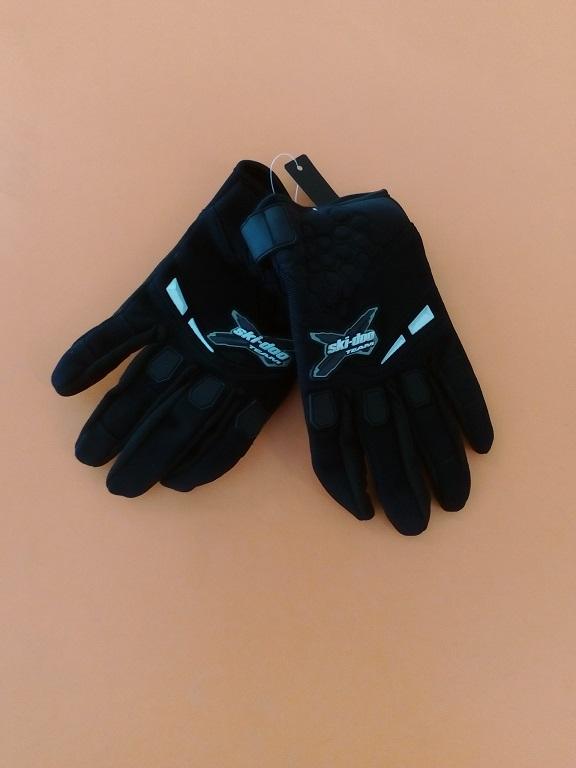 emmeti 4x4 abbigliamento skiddo susa guanti skidoo (1)