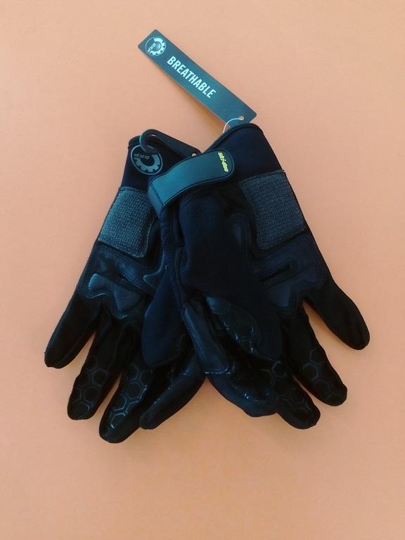 emmeti 4x4 abbigliamento skiddo susa guanti skidoo (2)