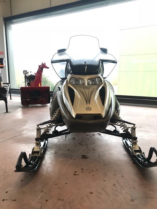 emmeti 4x4 motoslitta usata susa skidoo gtx 800 (2)