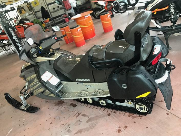 emmeti 4x4 motoslitta usata susa skidoo gtx 800 (7)