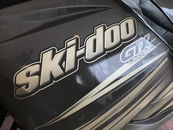 emmeti 4x4 motoslitta usata susa skidoo gtx 800 (9)