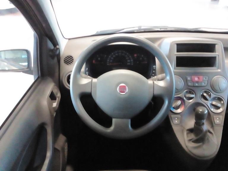 emmeti 4x4 auto usate provincia di torino fiat panda actual 1.1 (9)
