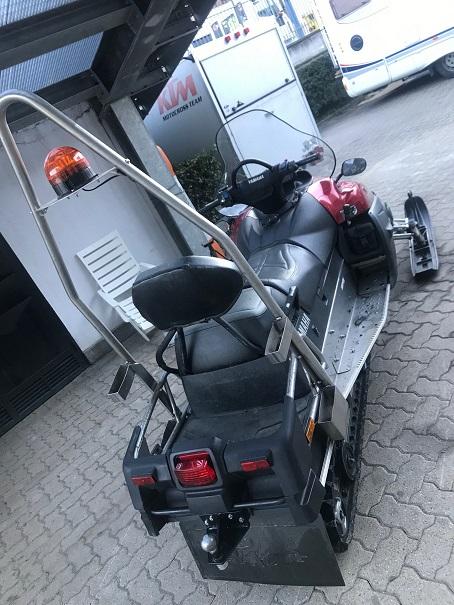 emmeti motoslitta usato torino yamaha wiking rs 1000 (6)
