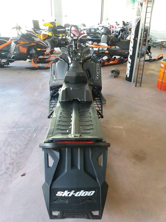 emmeti motoslitte usato susa brp skidoo summit 850 X G4 (4)