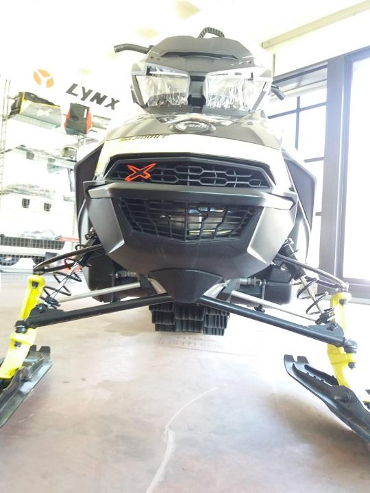 emmeti motoslitte usato susa brp skidoo summit 850 X G4 (6)