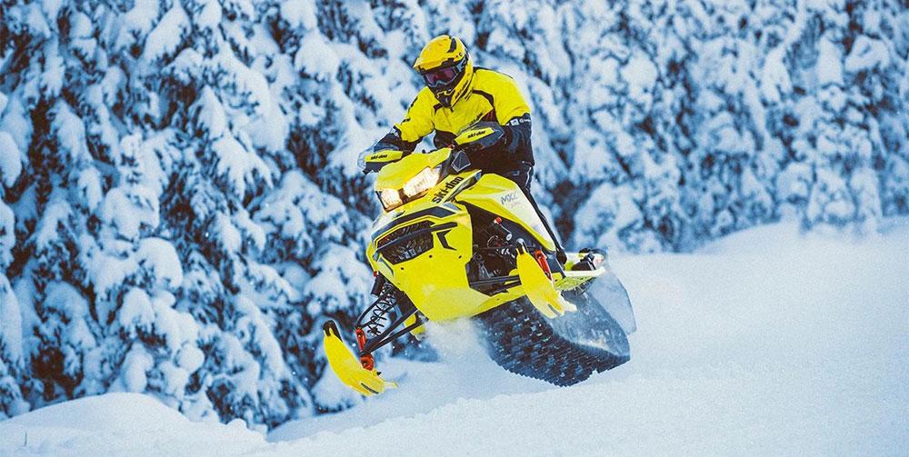 Ski-Doo-MXZ-XRS