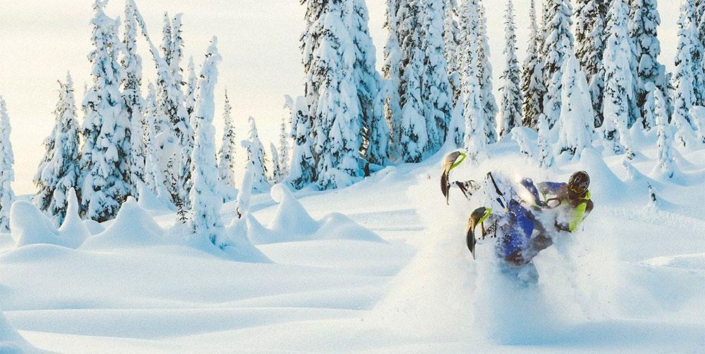 freeride_ski-doo2020