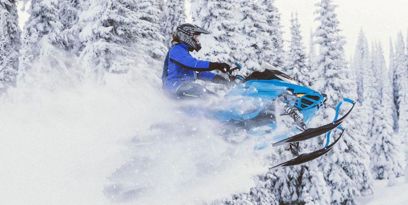 motoslitte-ski-doo-2020