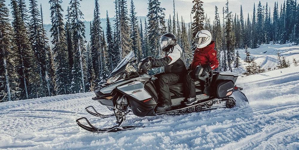 motoslitte-skidoo-2020