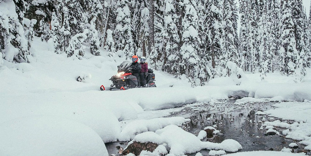motoslitte-skidoo-expedition-se