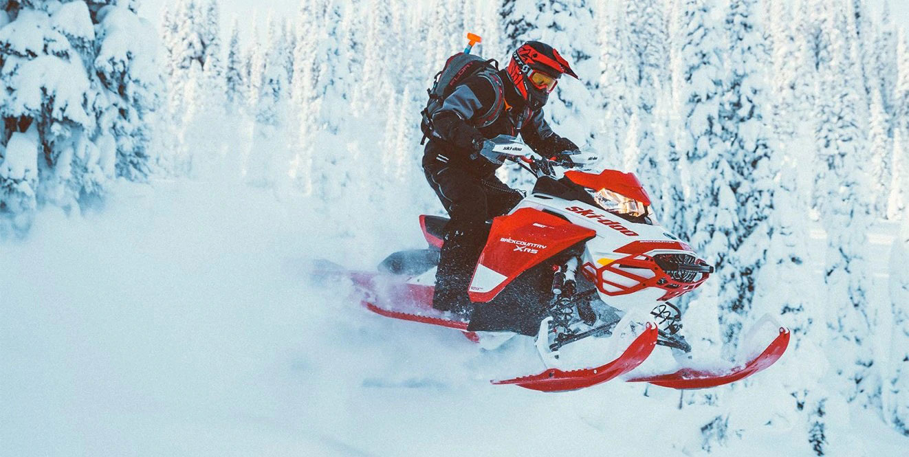 ski-doo-Backcountry-X-RS