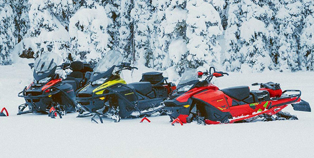 ski-doo-expeditionSE