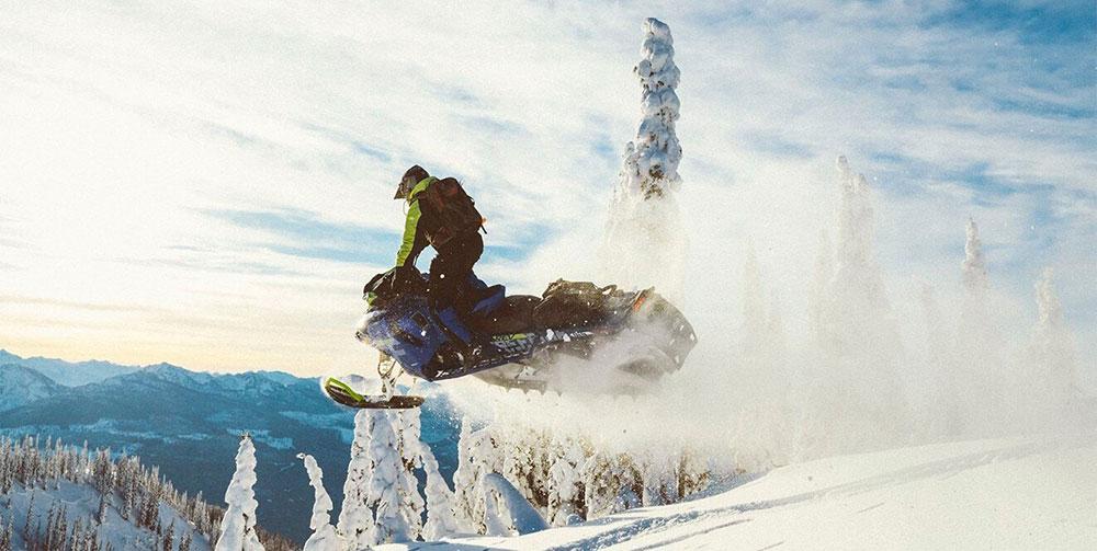 ski-doo_freeride2020