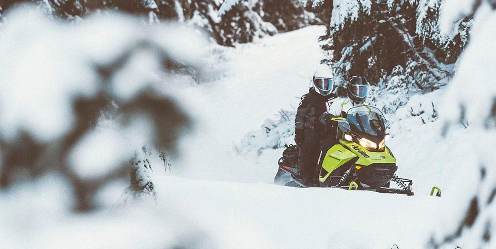 snow-motoslitta-skidoo