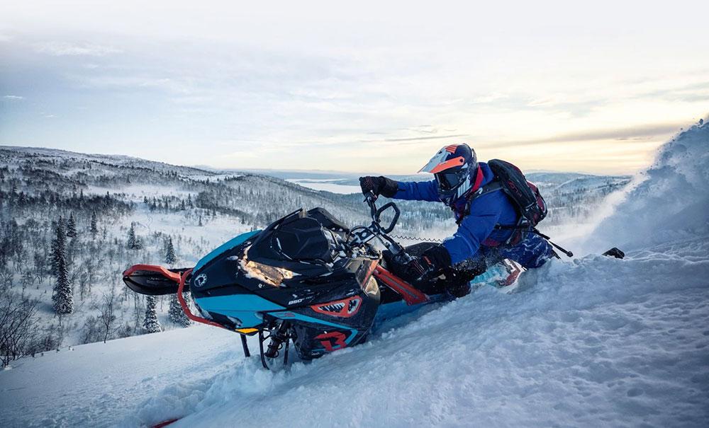boondocker-motoslitte-lynx