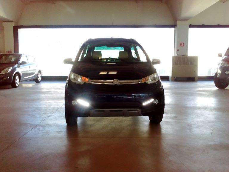 emmeti 4x4 auto usate piemonte aixam crossover (7)