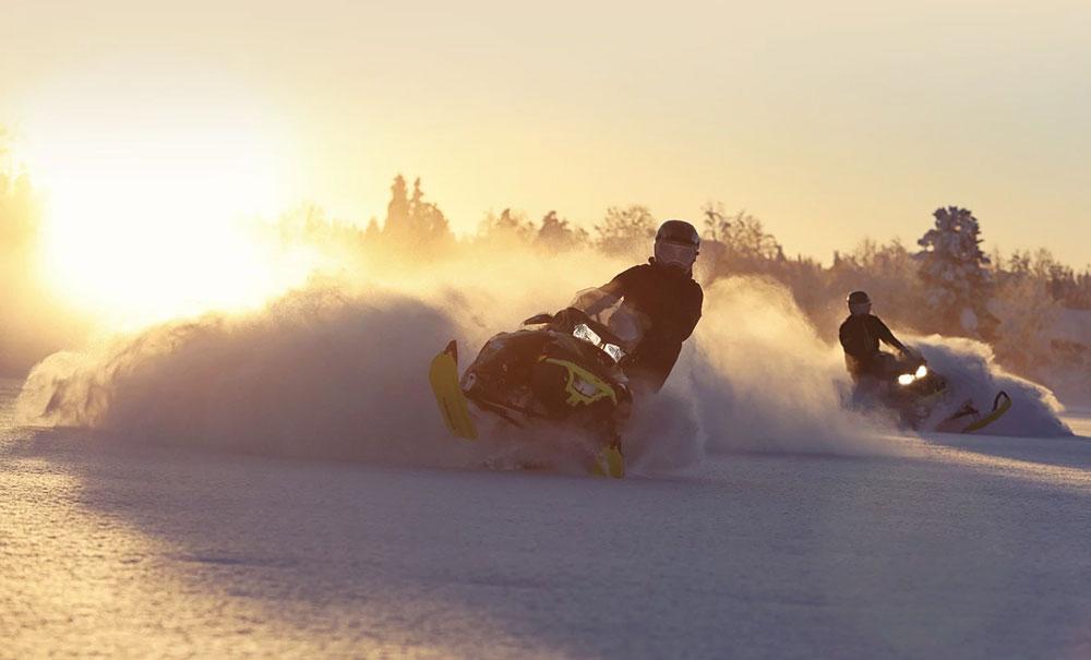 motoslitte-xterrain-lynx