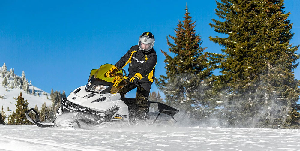 ski-doo-tundra