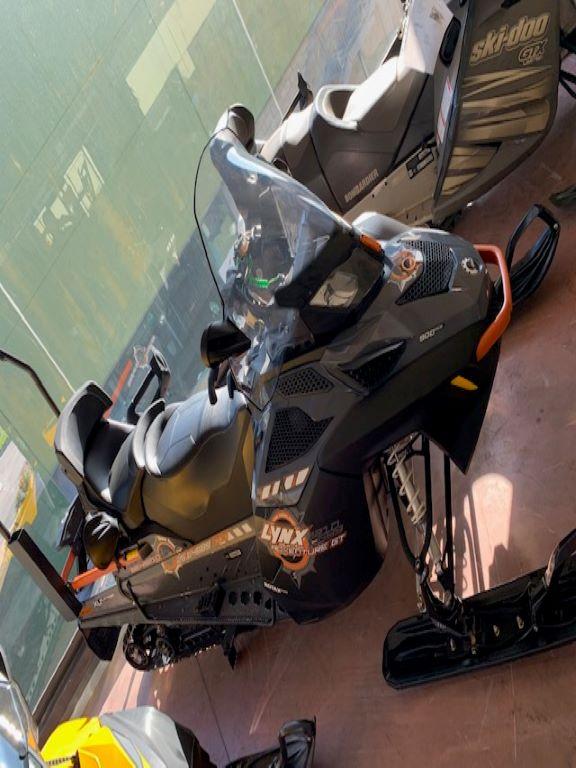 LYNX Adventure GT 900 ACE (2)