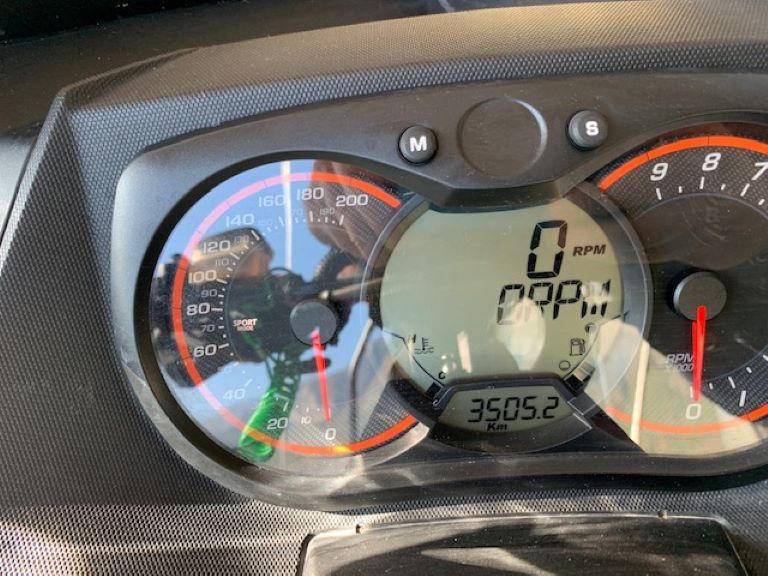 LYNX Adventure GT 900 ACE (6)