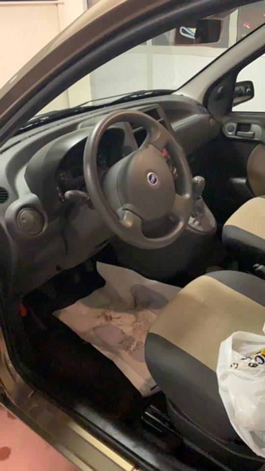 Fiat Panda 1.2 60cv (6)