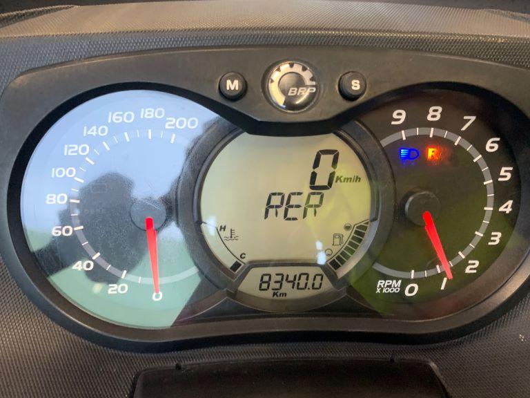 Lynx Adventure GT 600 E-Tech (2)