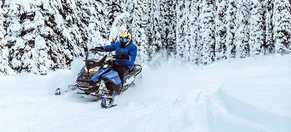Renegade-Ski-Doo